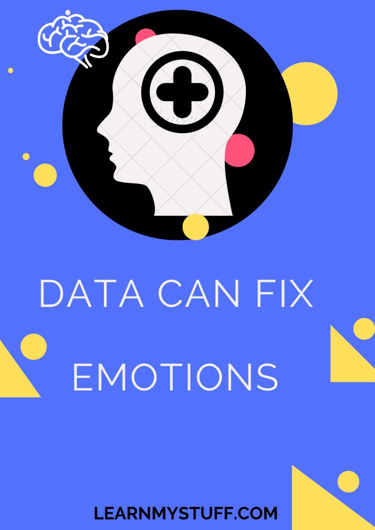 Data Emotions
