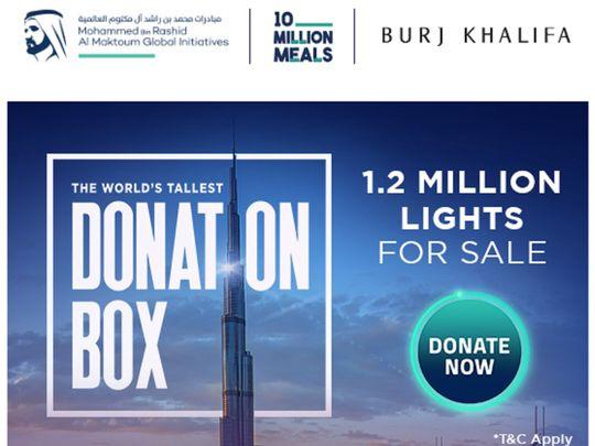 World-s-Tallest-Donation