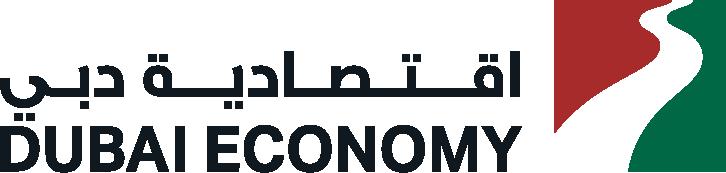 logo_ded